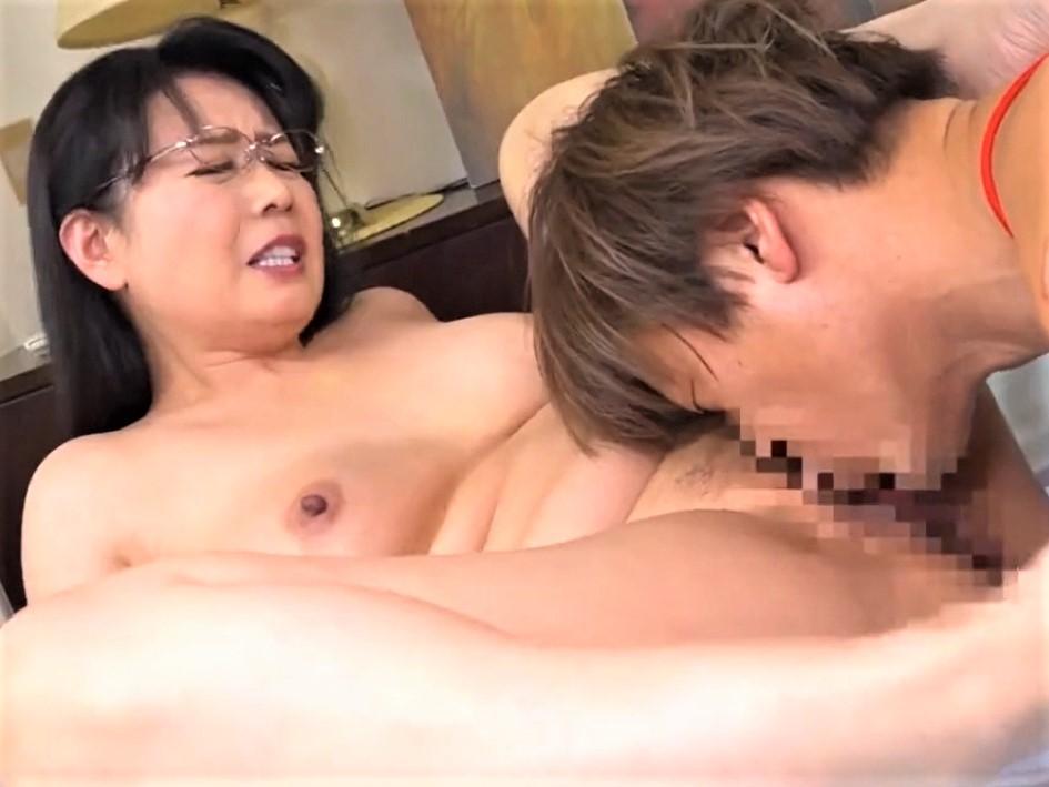 レイプ動画 三浦恵理子 人妻