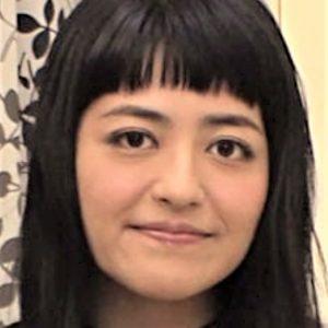 優希絵理奈
