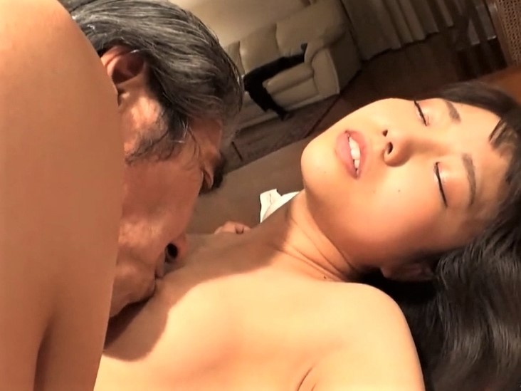 レイプ動画 戸田真琴 人妻