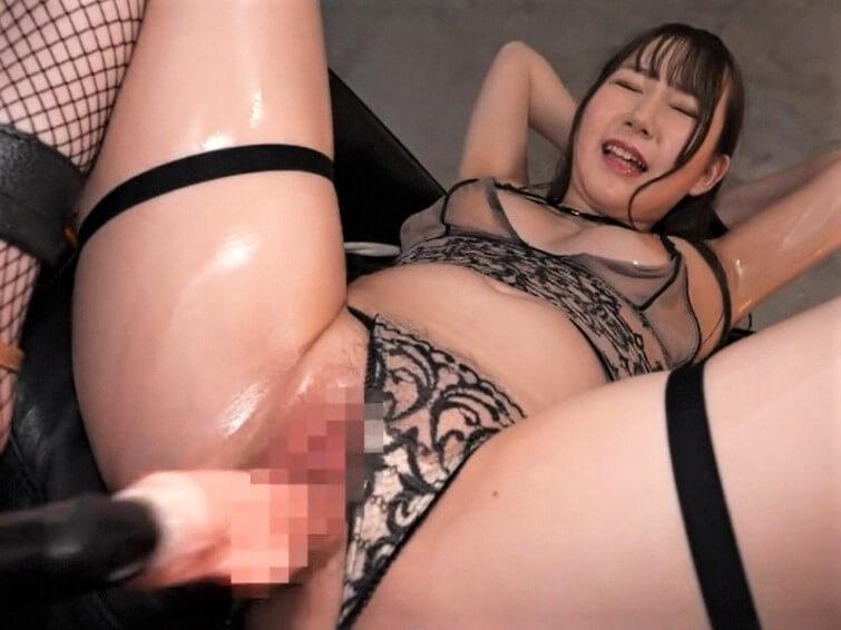 レイプ動画 相内陽菜乃 天才子役