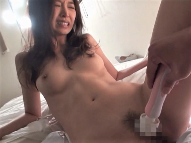 レイプ動画 夏目彩春 OL